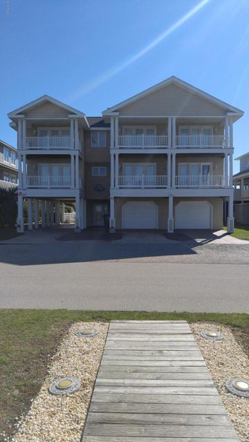 99  Ocean Isle West Boulevard Ocean Isle Beach, NC 28469