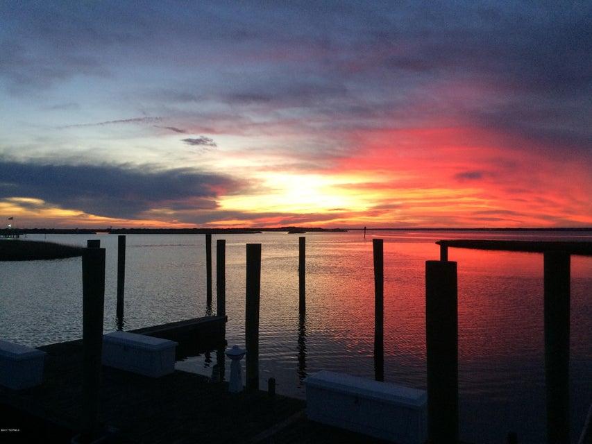 10526 Coast Guard Road, Emerald Isle, NC, 28594   MLS #100091456