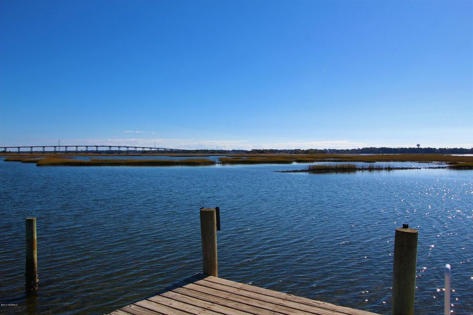 200 Shoreline Drive, Cedar Point, NC, 28584 | MLS #100091454