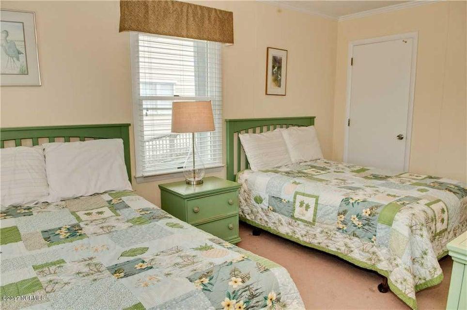 1213 Ocean Drive #E&W, Emerald Isle, NC, 28594 | MLS #100091489