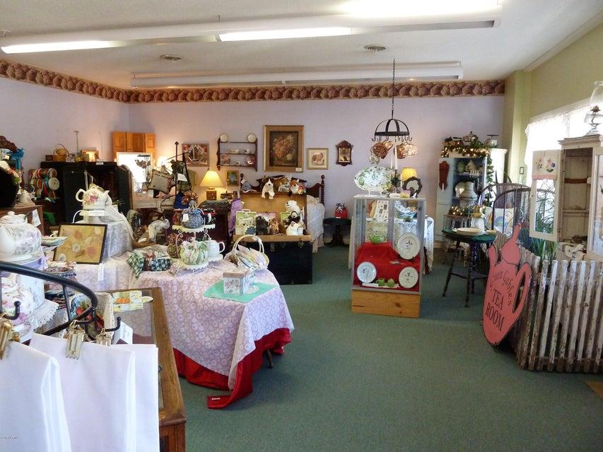 937 Harkers Island Road, Beaufort, NC, 28516 | MLS #100091555