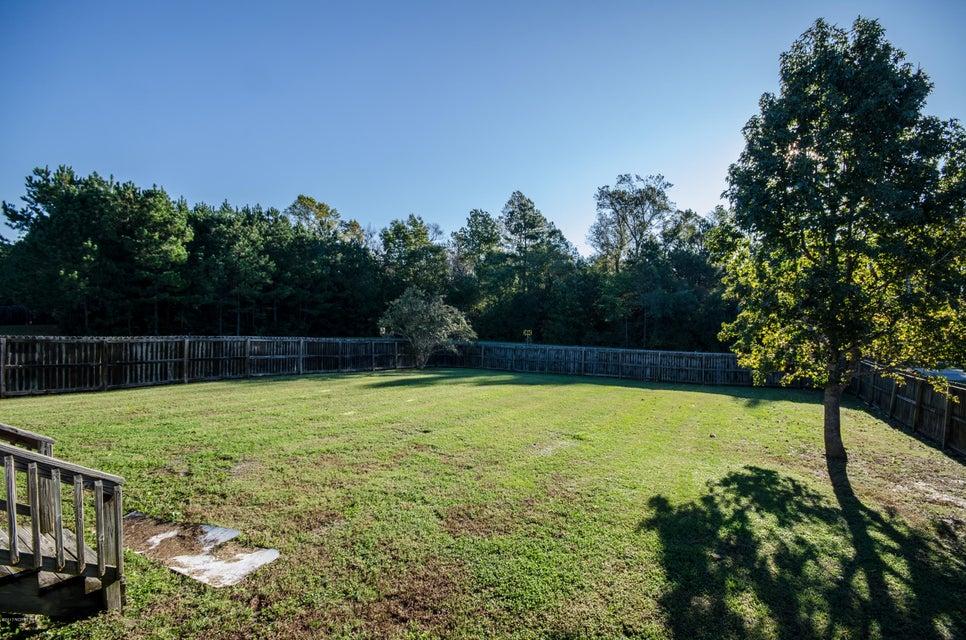 112 Summercreek Drive, Jacksonville, NC, 28546 | MLS #100113898