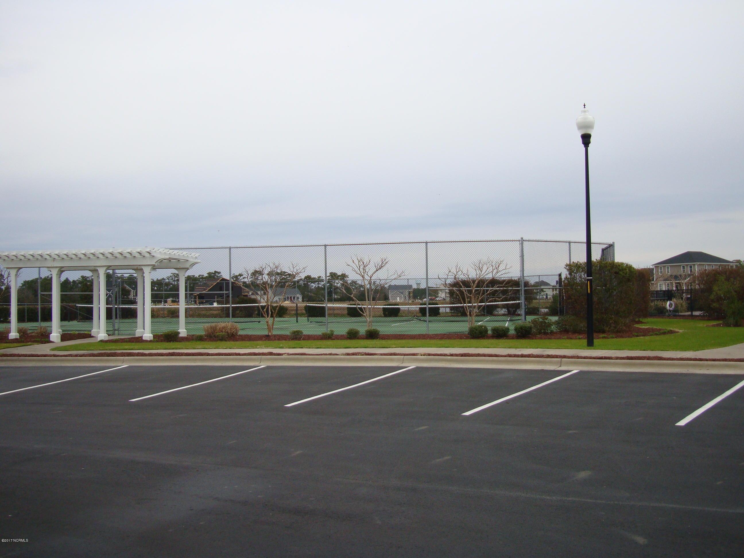 1701 Olde Farm Road, Morehead City, NC, 28557 | MLS #100091937