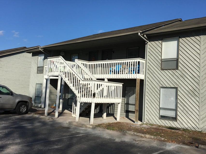 3309 Bridges Street #C14, Morehead City, NC, 28557   MLS #100092051