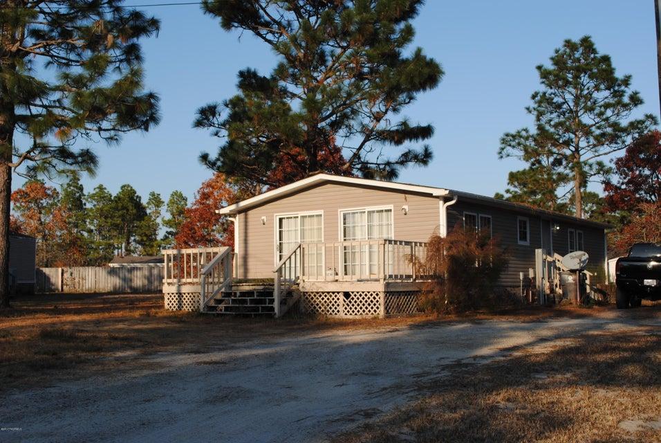 1185  Woodcrest Road Southport, NC 28461