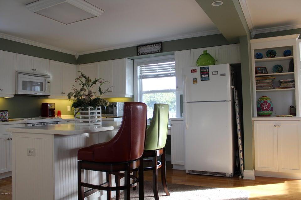 106 Landing Drive, Emerald Isle, NC, 28594 | MLS #100092381
