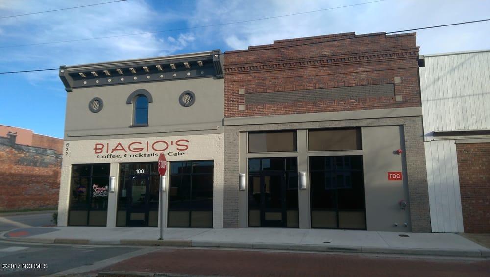 622 Court Street, Jacksonville, NC, 28540 | MLS #100070722