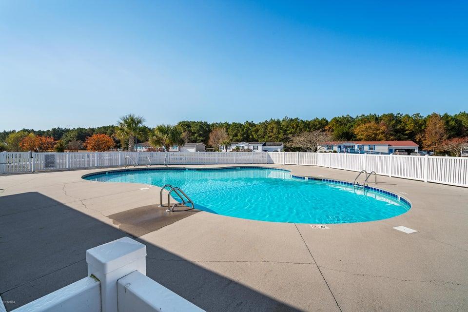 211 Summer Lane, Newport, NC, 28570 | MLS #100092742