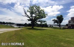 215 Deer Island Road, Swansboro, NC, 28584 | MLS #100093261