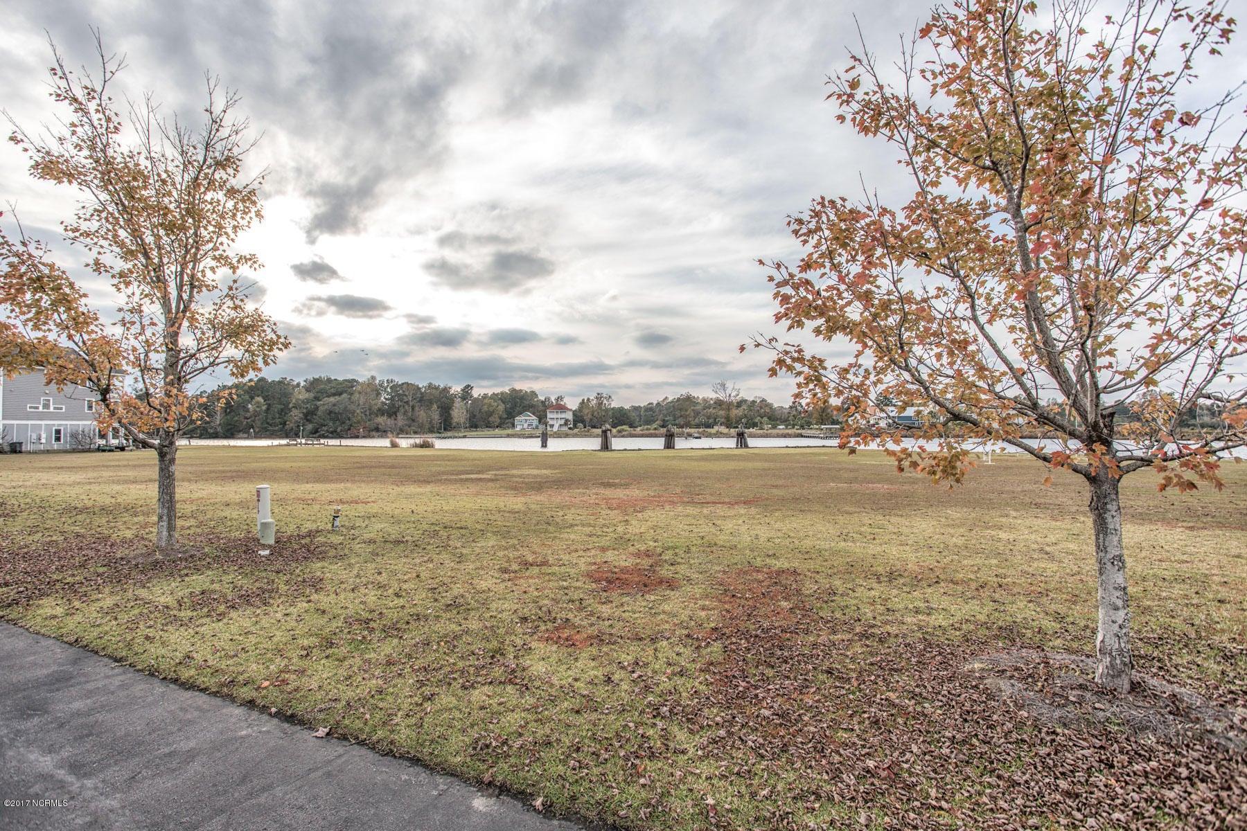 110 Riverwalk Lane, Jacksonville, NC, 28540 | MLS #100093035