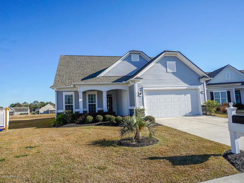 5250  Windlass Road Southport, NC 28461