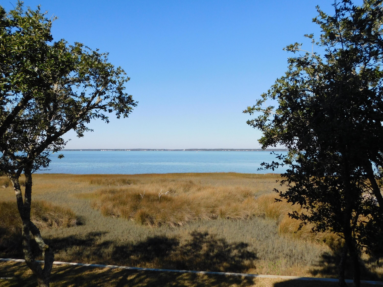 151 Sea Isle Drive, Indian Beach, NC, 28512 | MLS #100093229