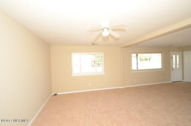 415 Holly Drive, Jacksonville, NC, 28540 | MLS #100095583