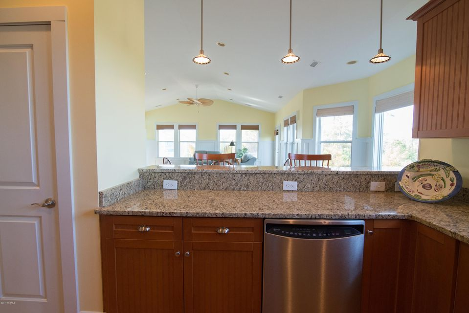 5025  Nester Drive Southport, NC 28461