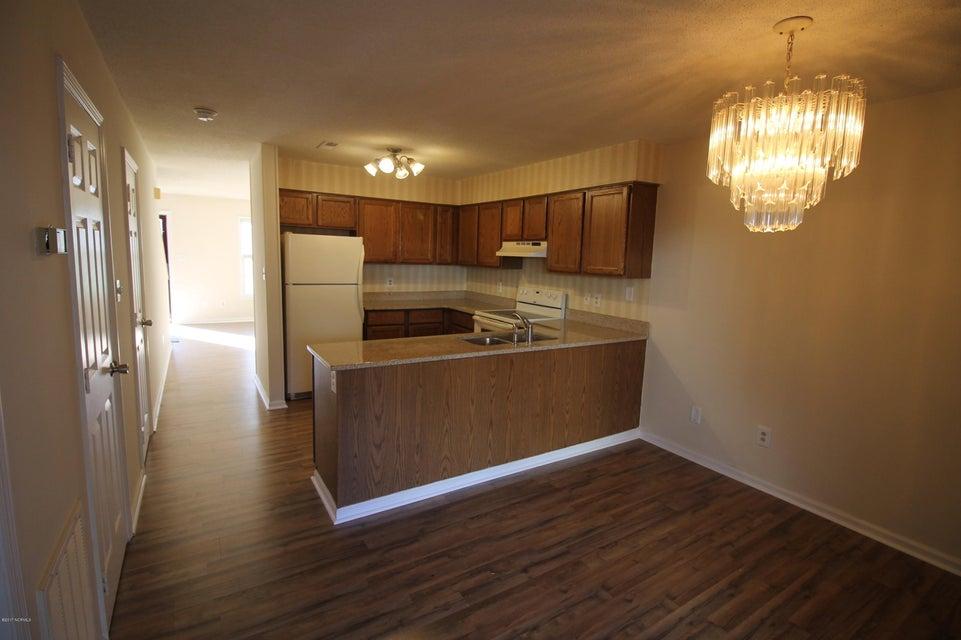 3200 Crystal Oaks Lane #540, Morehead City, NC, 28557 | MLS #100093401