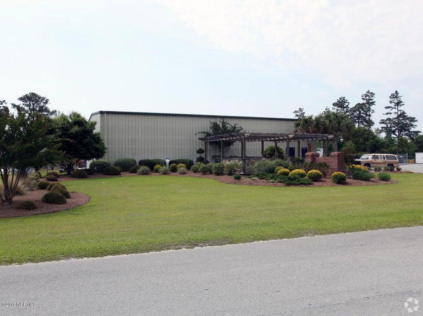 104 Seth Thomas Lane, Swansboro, NC, 28584 | MLS #100092260
