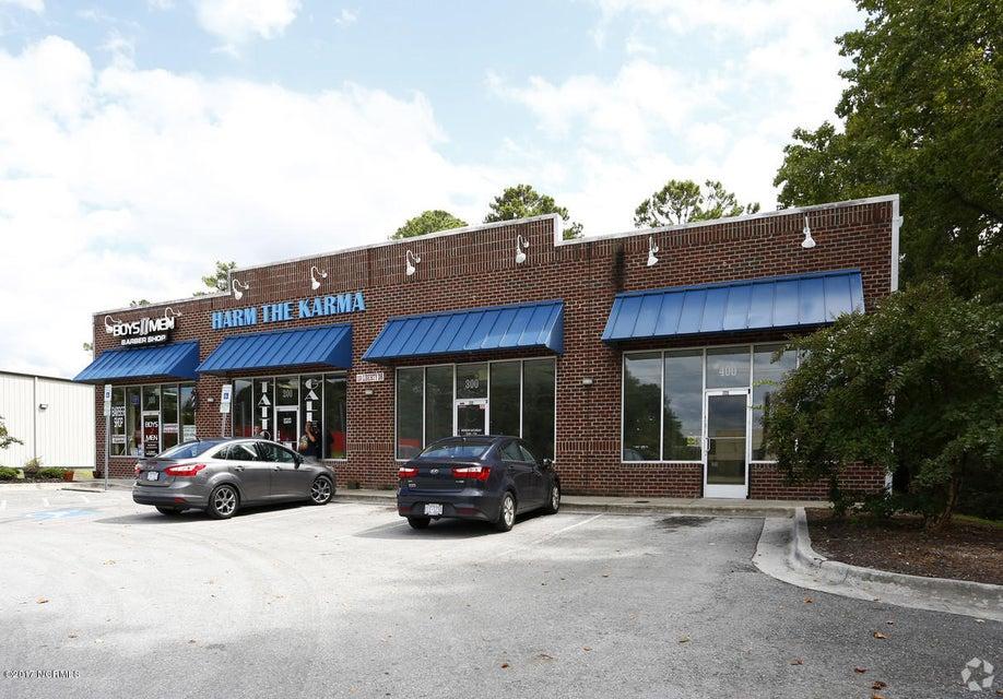 110 Liberty Drive #300, Jacksonville, NC, 28546   MLS #100093365