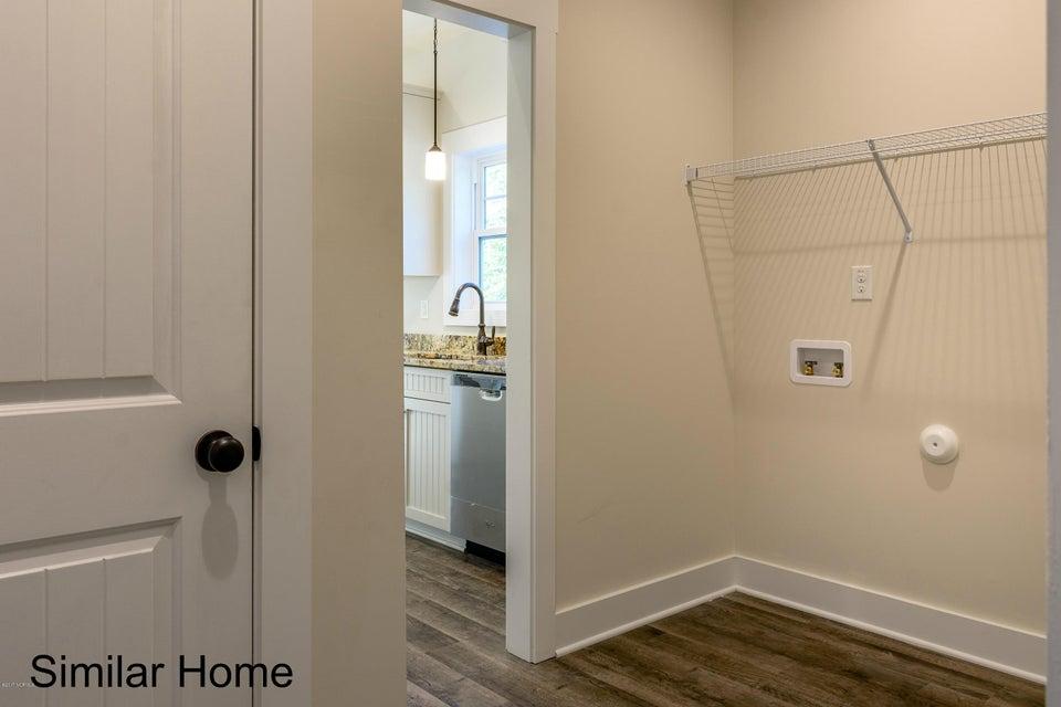 301 Holbrook Lane, Hubert, NC, 28539 | MLS #100093599
