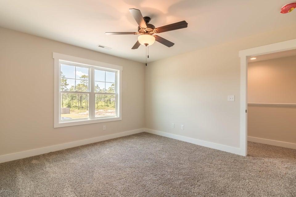 238 Ivybridge Drive, Hubert, NC, 28539 | MLS #100093843
