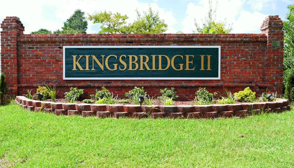 240 Ivybridge Drive, Hubert, NC, 28539 | MLS #100093848