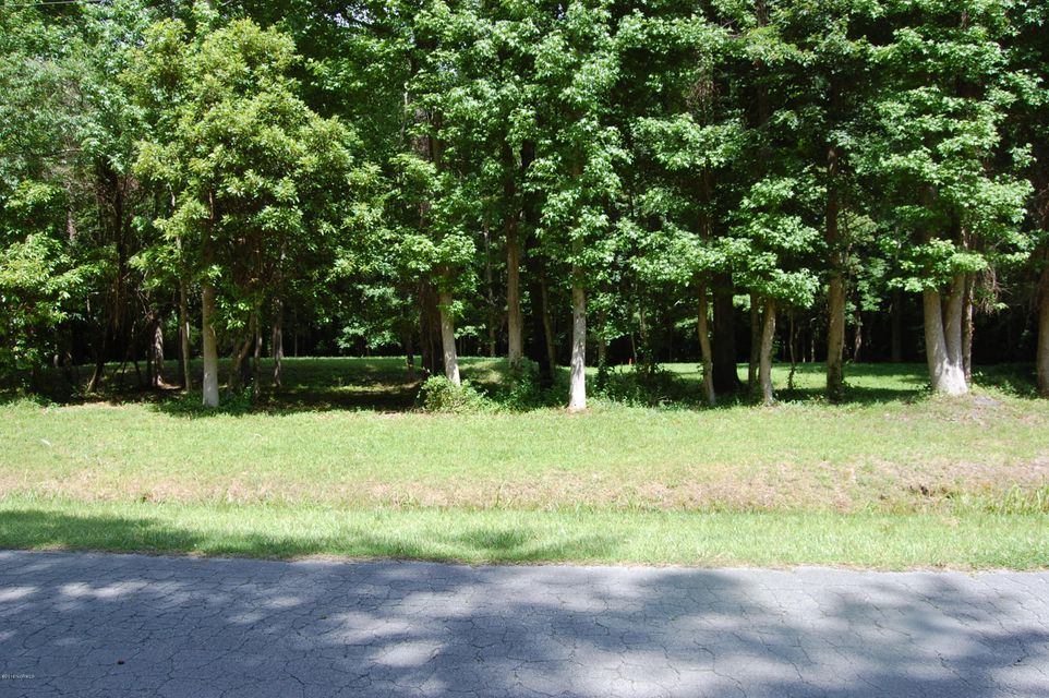 216 Country Club Lane, Newport, NC, 28570   MLS #100094008