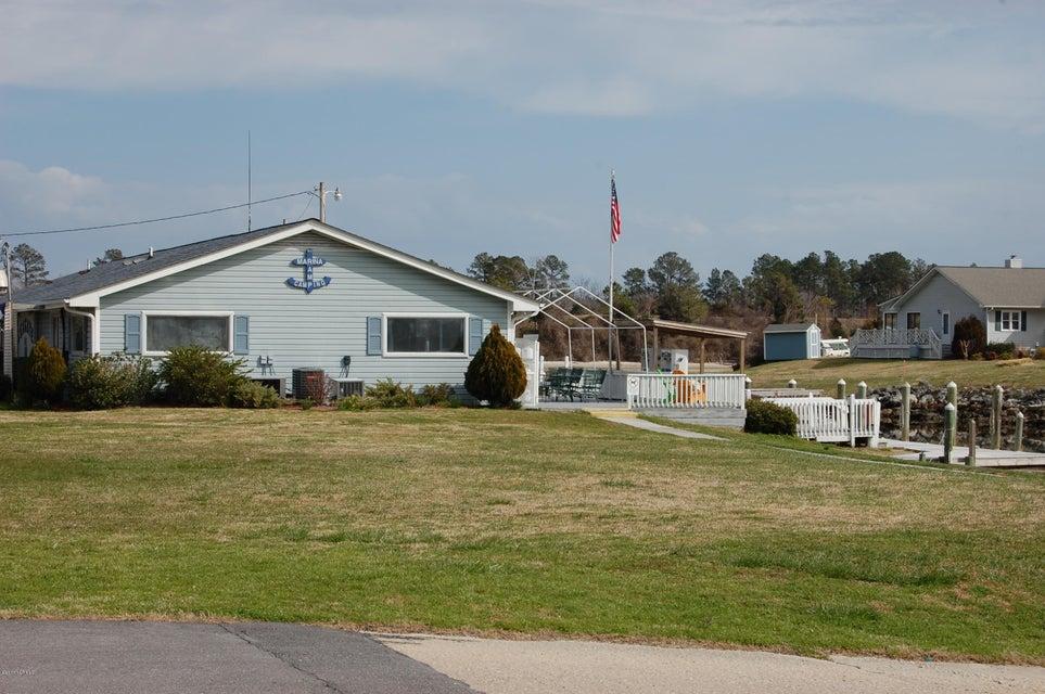 216 Country Club Lane, Newport, NC, 28570 | MLS #100094008