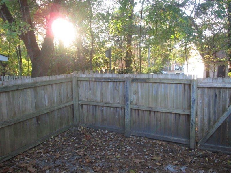 189 Corey Circle, Jacksonville, NC, 28546 | MLS #100102981