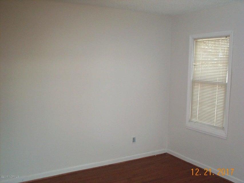 626 Par Drive, Jacksonville, NC, 28540 | MLS #100094556
