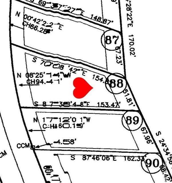 236 Sedgefield Place