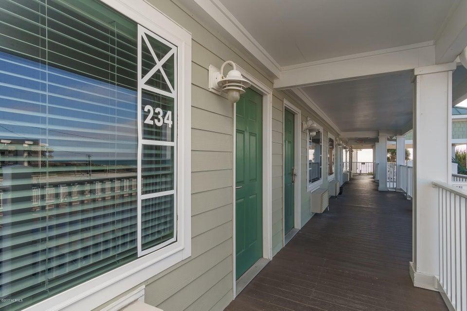 102 Islander Drive #A234, Emerald Isle, NC, 28594 | MLS #100094324