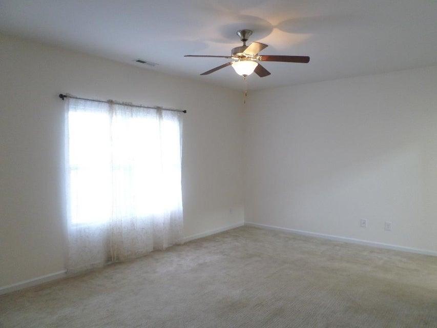 522 Shelmore Lane, Jacksonville, NC, 28540 | MLS #100094317