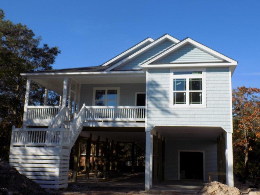 103 NE 18TH Street Oak Island, NC 28465