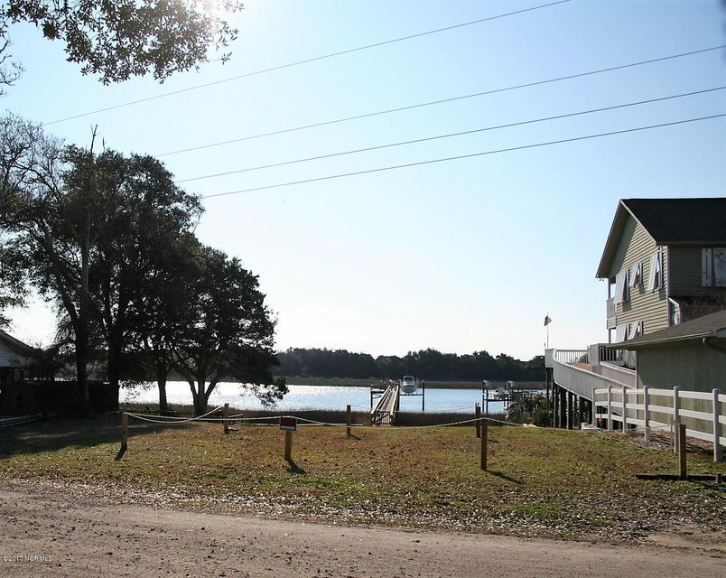 3193  Waterview Drive Supply, NC 28462