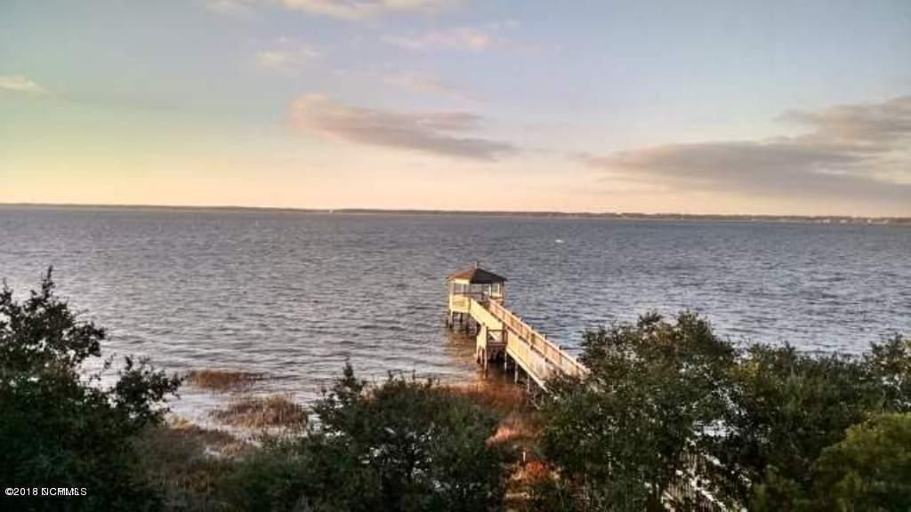 103 Sea Isle Drive, Indian Beach, NC, 28512   MLS #100094651
