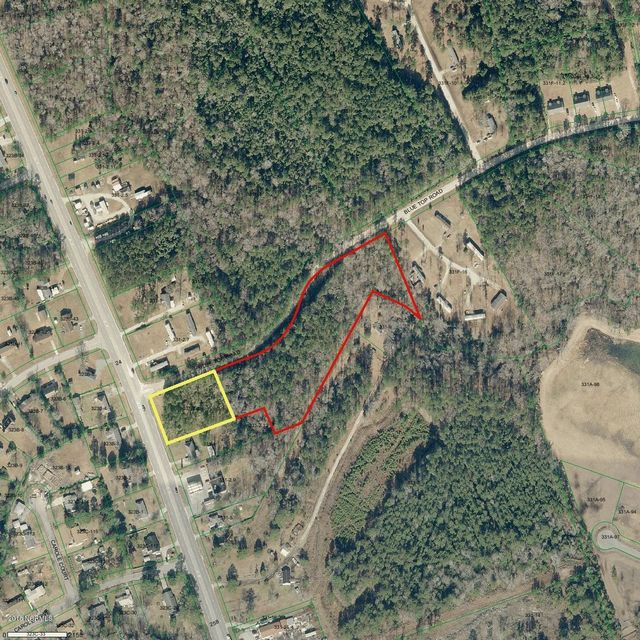 0 Richlands Highway, Jacksonville, NC, 28540 | MLS #100094783