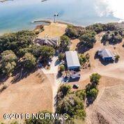1180 Cedar Point Blvd. , Cedar Point, NC, 28584   MLS #11500970
