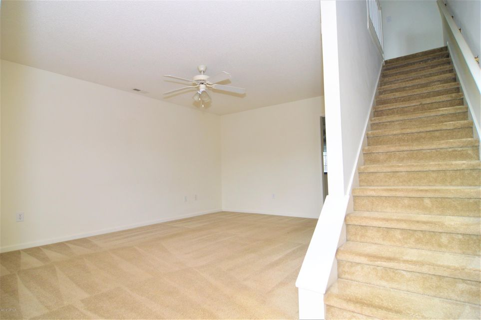 1003 Courtyard , Newport, NC, 28570 | MLS #100095003