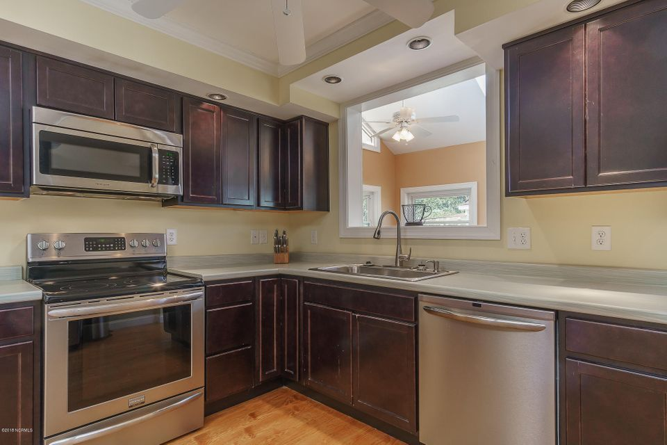1205 Shepard Street, Morehead City, NC, 28557 | MLS #100088076