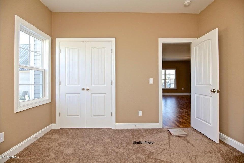 180 Peytons Ridge Drive, Hubert, NC, 28539 | MLS #100096331