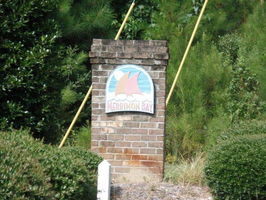 241 Garbacon Drive, Beaufort, NC, 28516 | MLS #100095878