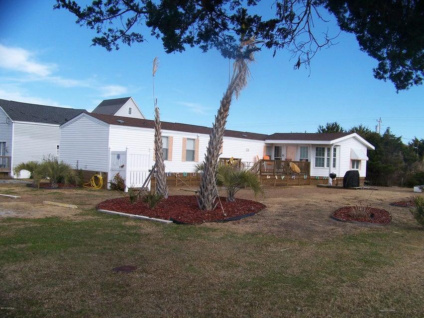 102 Dogwood Street, Atlantic Beach, NC, 28512 | MLS #100095708