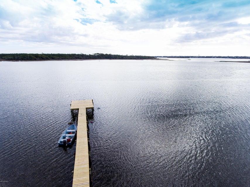 112 Hunting Bay Drive, Swansboro, NC, 28584 | MLS #100095593