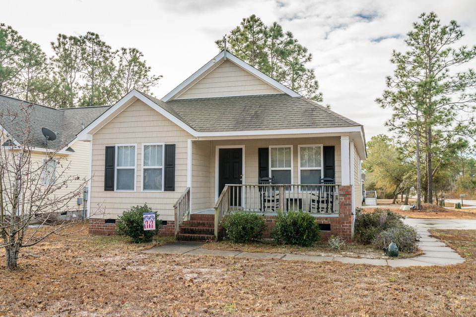 4496  2ND Street Southport, NC 28461