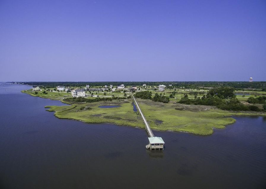 212 Kensington Place, Newport, NC, 28570 | MLS #100096016