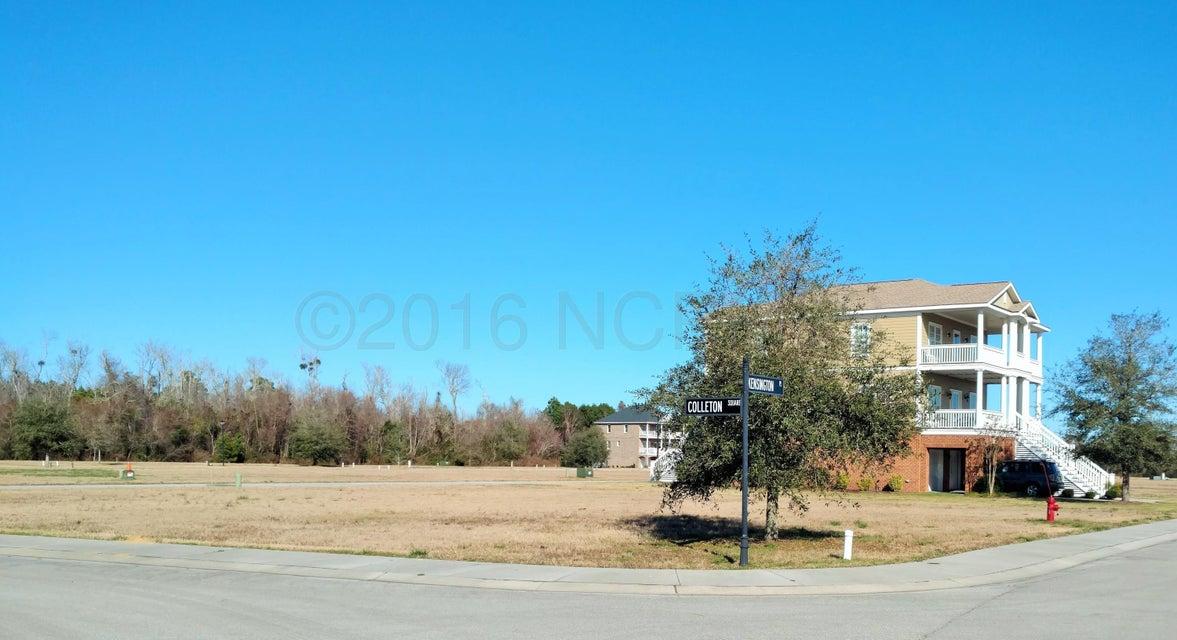 212 Kensington Place, Newport, NC, 28570   MLS #100096016