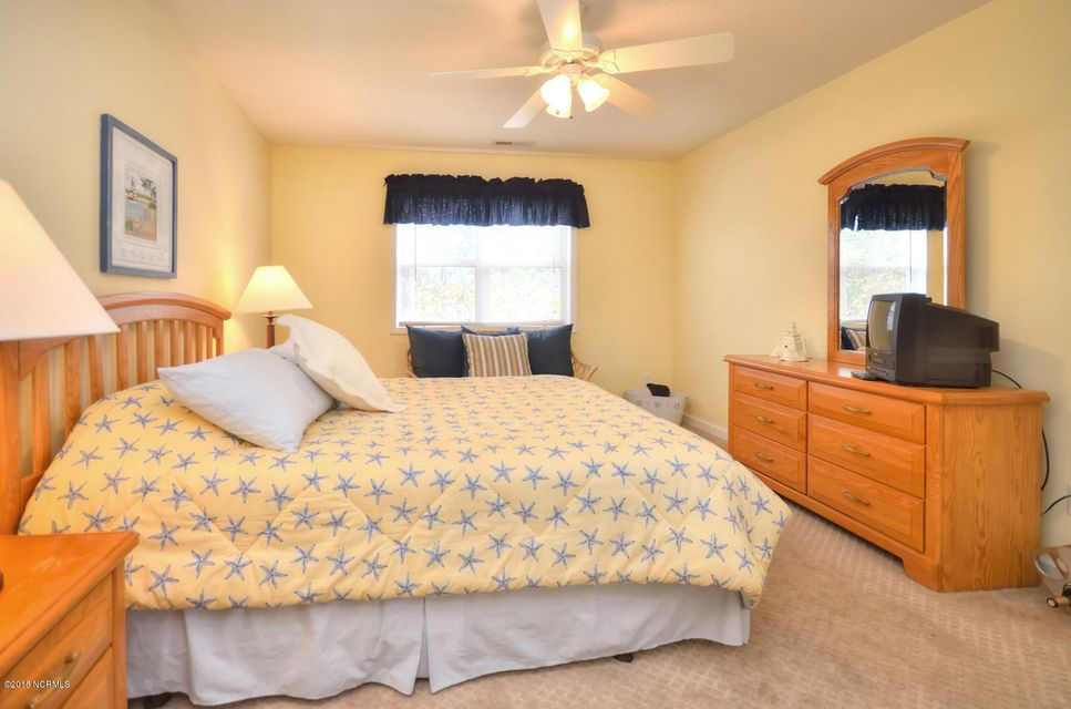 3030  Marsh Winds Circle #506 Southport, NC 28461