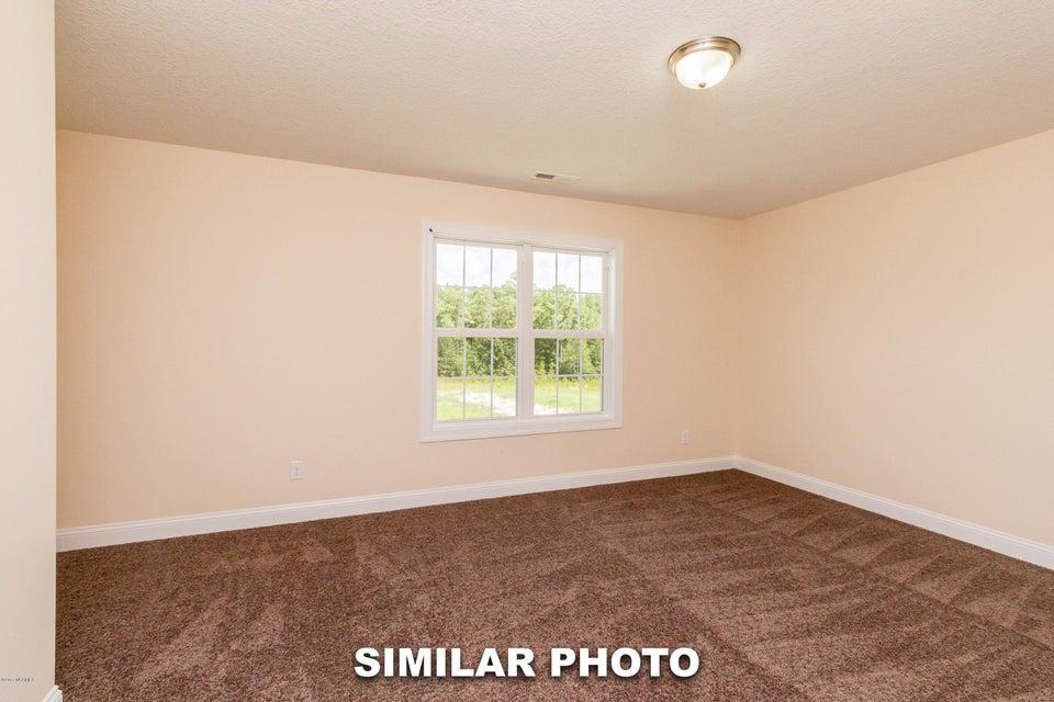 316 Mango Place, Hubert, NC, 28539 | MLS #100096428