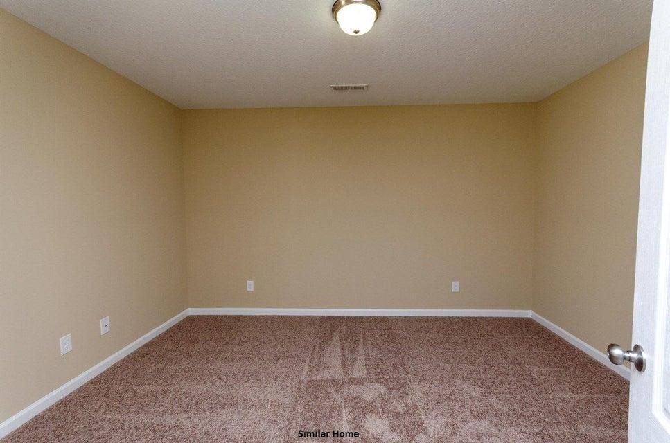 303 Mango Place, Hubert, NC, 28539 | MLS #100096459