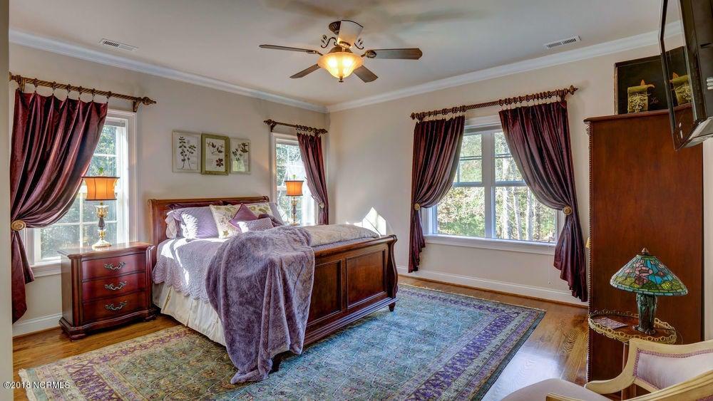 217 Steep Hill Drive, Swansboro, NC, 28584 | MLS #100096800