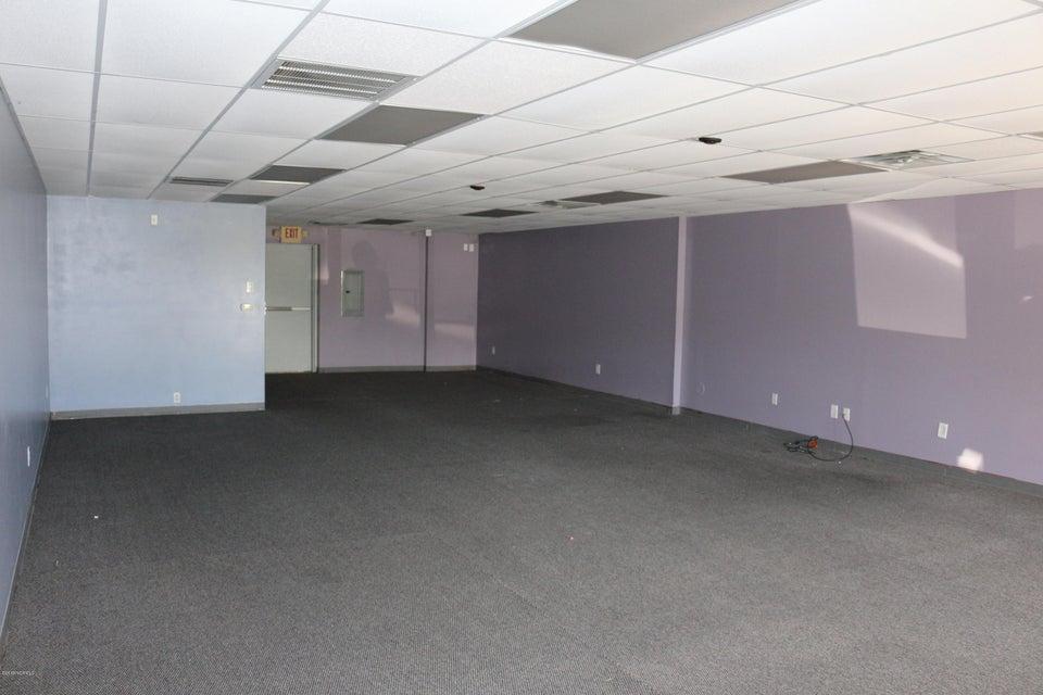 851 Dennis Road #500, Jacksonville, NC, 28540 | MLS #80172590